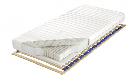 Materac Multipocket Talalay H3.png